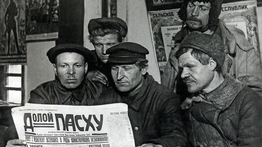 Dzejnasts-Sayuz-Byazbozhnikau-na-Gomelshchyne-u-1920-ya-gg..jpeg