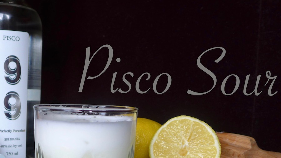 pisco_sour_title.jpeg