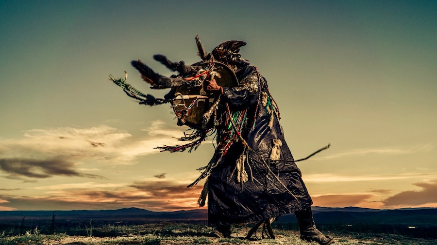Shamans-Of-Siberia-Photo-by-Yuriy-Ogarkov-Copyright-008.jpeg