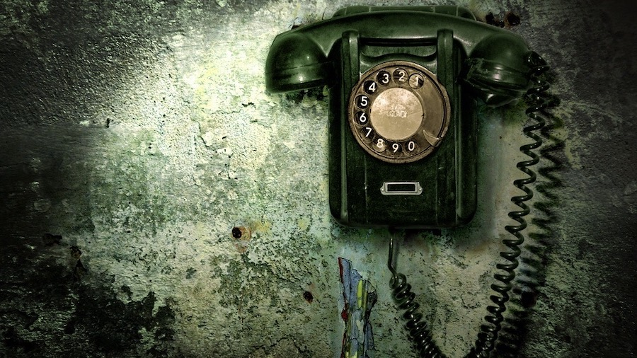 TELEFON_PROVOD_STENA_80746_1024X768.jpeg