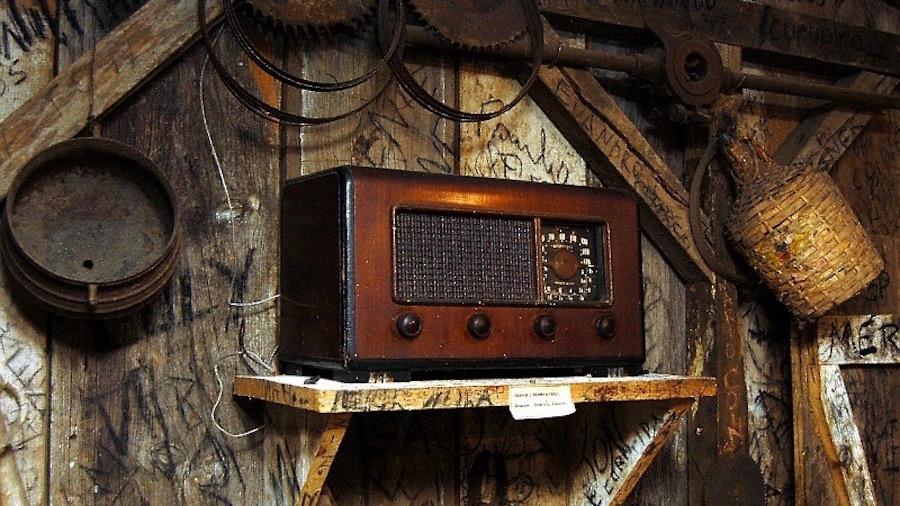 mundoavapor_radio1.jpg