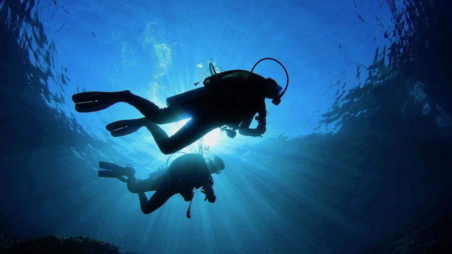 diving-03.jpg
