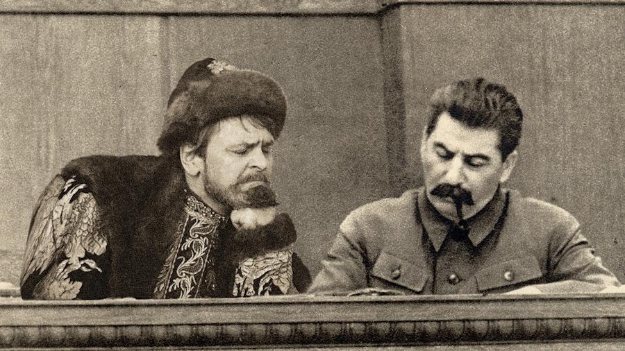 иван-васильевич-меняет-профессию-репрессия-сталин-сделал-сам-607694