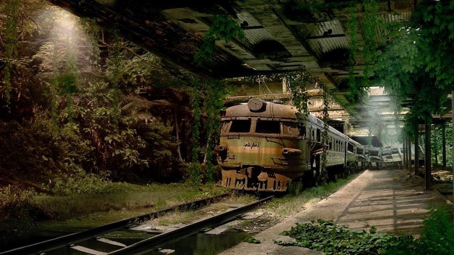 2486x1285_px_abandoned_digital_art_Railway_Subways_Train-724068.jpg!d.jpg