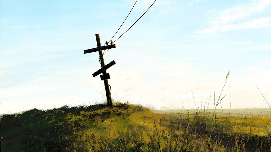 Cross_by_alexandreev