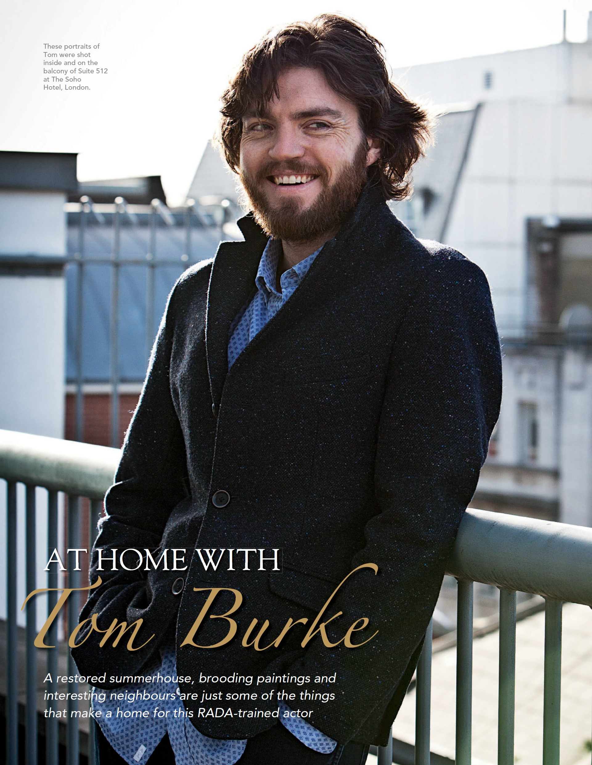 tom burke heighttom burk is going to speak about how to, tom burke instagram, tom burke (actor), tom burke partner, tom burke designer, tom burke height, tom burke hydra, tom burke theatre 2017, tom burke sexuality, tom burke actor wife, tom burke gif, tom burke tumblr, tom burke cormoran strike, tom burke married, tom burke citizens, tom burke estill, tom burke alan rickman, tom burke interview, tom burke music, tom burke theatre