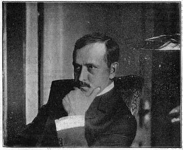 Roman Skirmuntt 1923