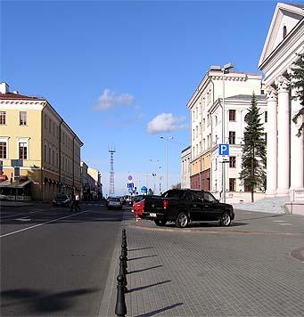 Mnsk-XIX