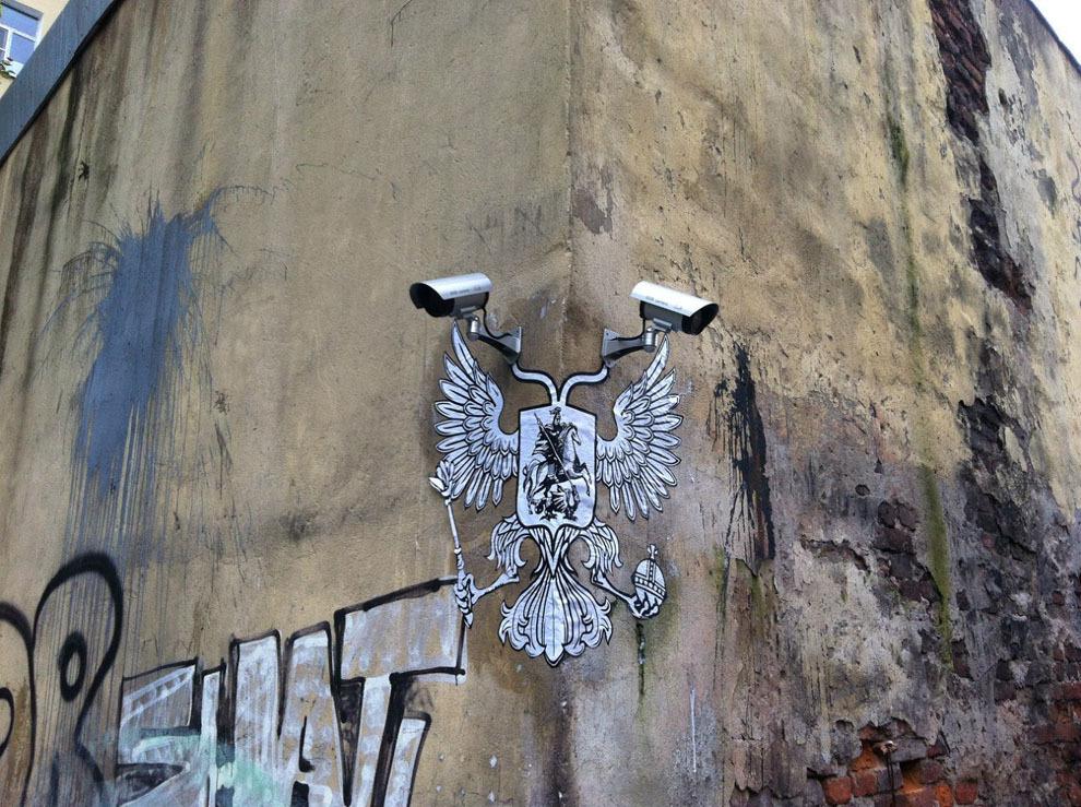 17. Санкт-Петербург. Автор: RinaRay.