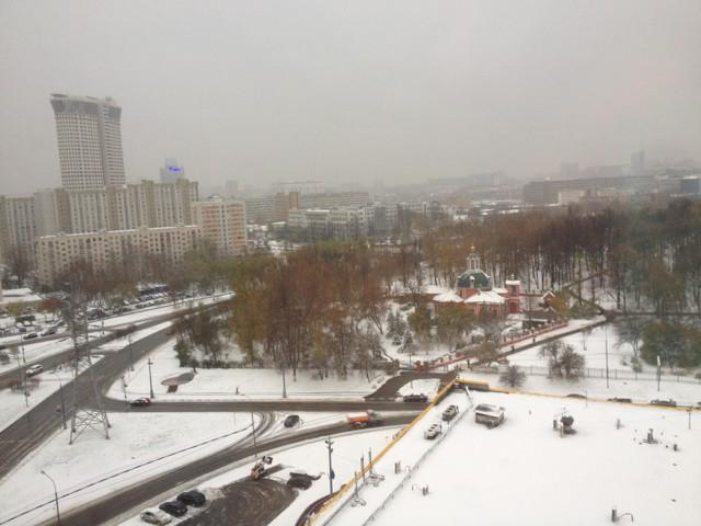 проститутка на сегодня в москве