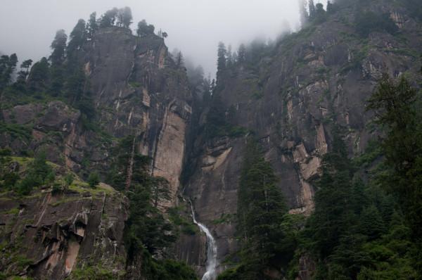 jpeg waterfall (40 of 56)
