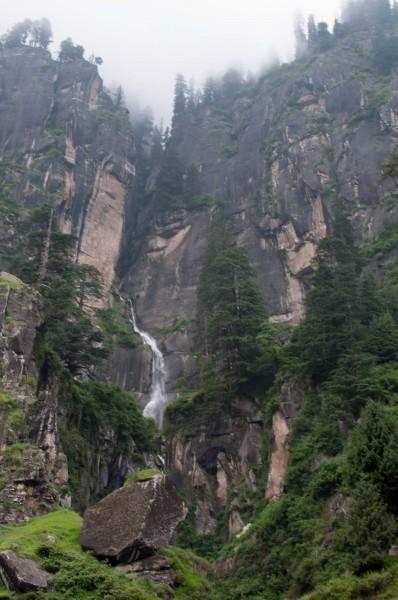 jpeg waterfall (41 of 56)