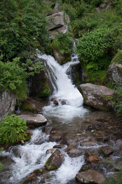 jpeg waterfall (56 of 56)