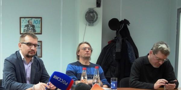 Интерфакс_пресс-конференция_2013_03_19_партии_08