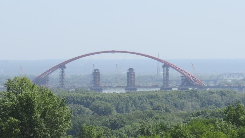 Третий мост2