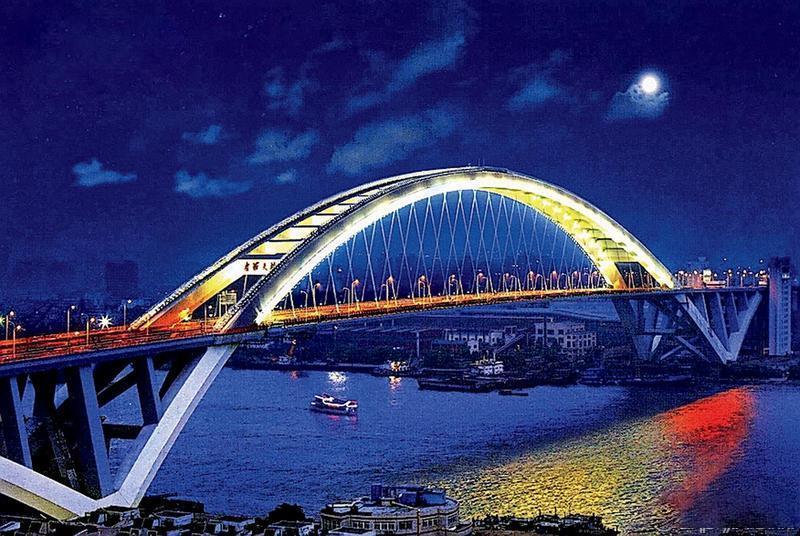Третий мост3