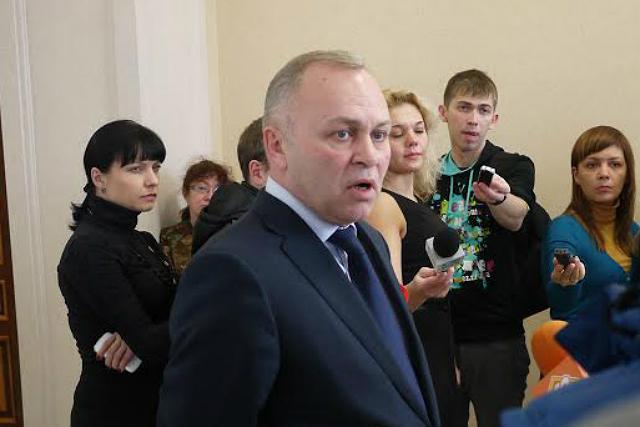 Знатков