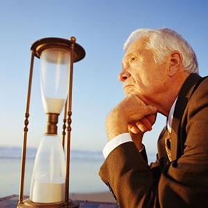 Пенсионный возраст повышать не будут