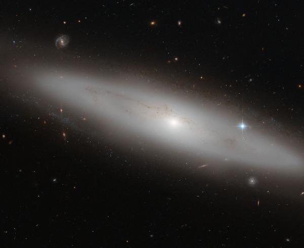 NGC4866_148KB
