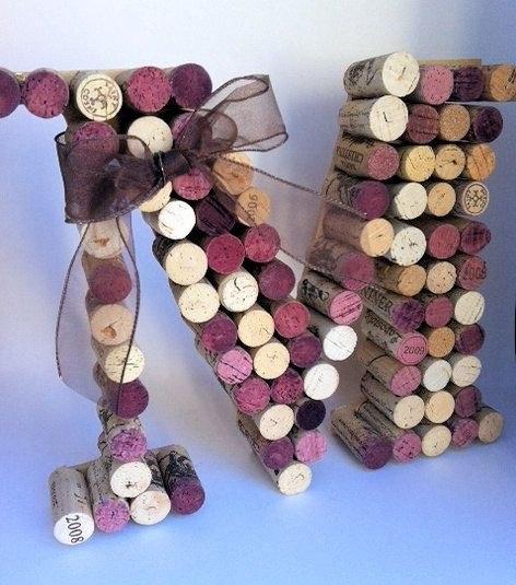 Тарельчатая колонна для дистилляции