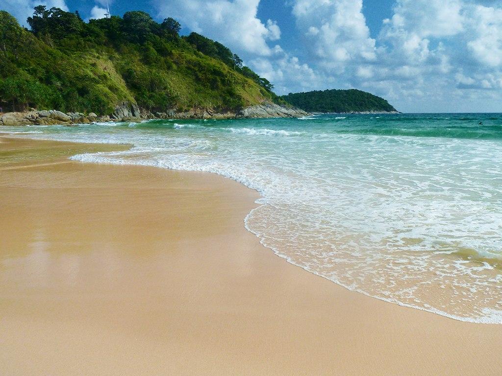 Снимаем на пляже 31 фотография