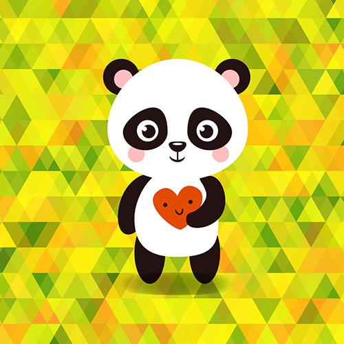 panda1-01