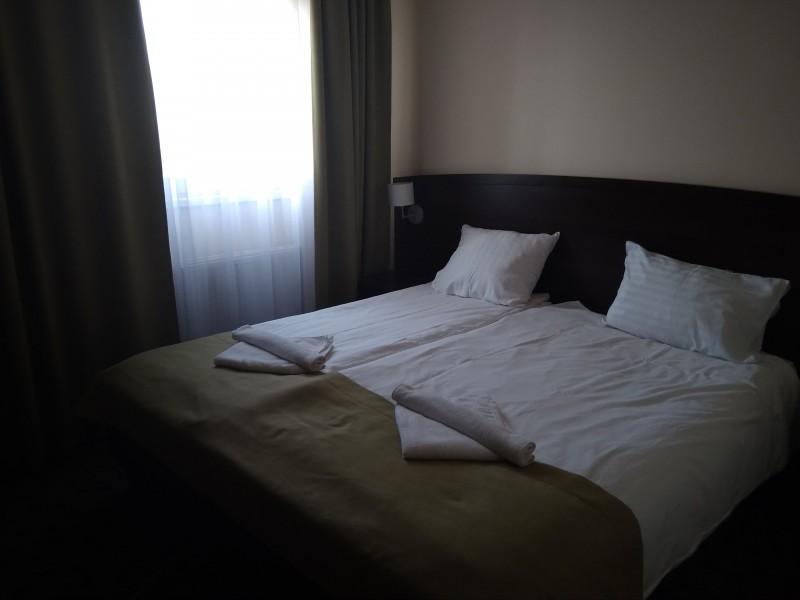 Один день из-за стойки рецепции. которые, почти, можно, потому, очень, прямо, здесь, крокеты, немного, отель, сладкое, както, временем, именно, найти, поэтому, Кракове, точно, начинается, Завтра