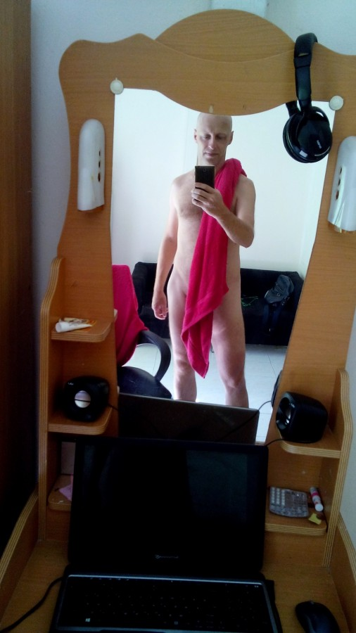 my_body_thai_DSC_2239.jpg