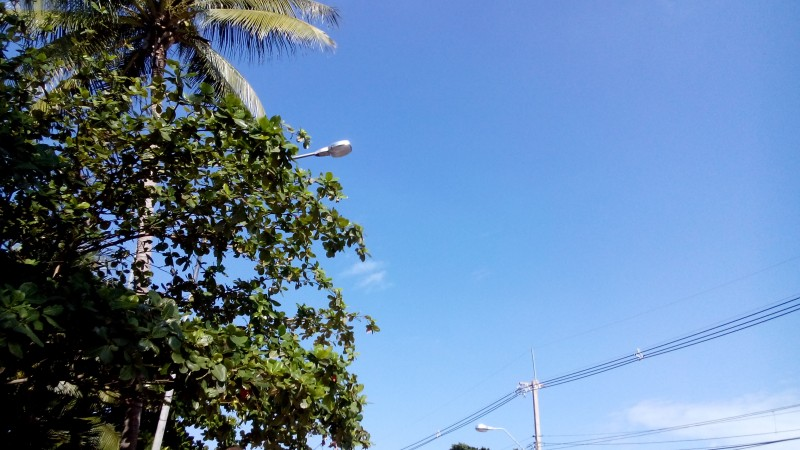 blue_sky_thai.jpg