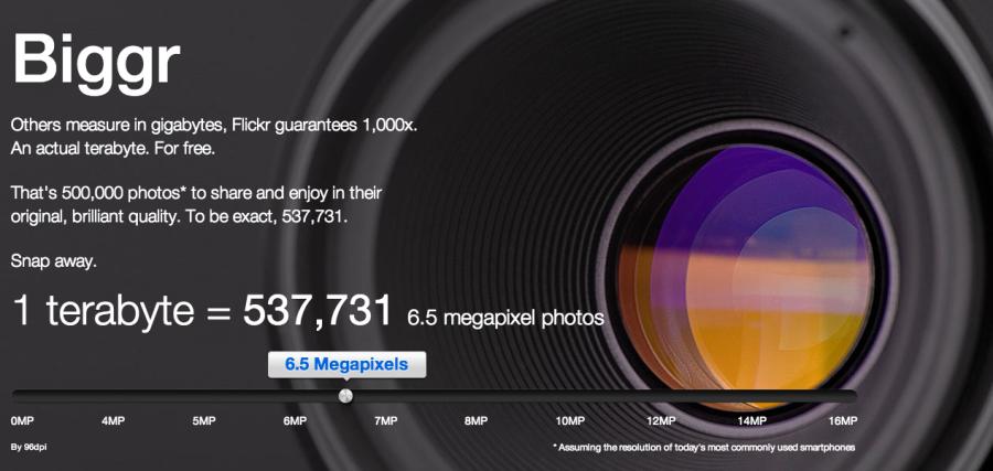 Снимок экрана 2013-05-26 в 20.02.50