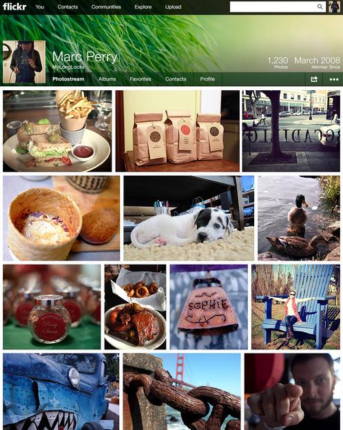Снимок экрана 2013-05-26 в 20.12.46