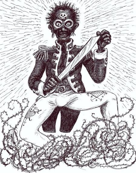 Ogoun Ferraille - Copie