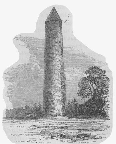 Башня22