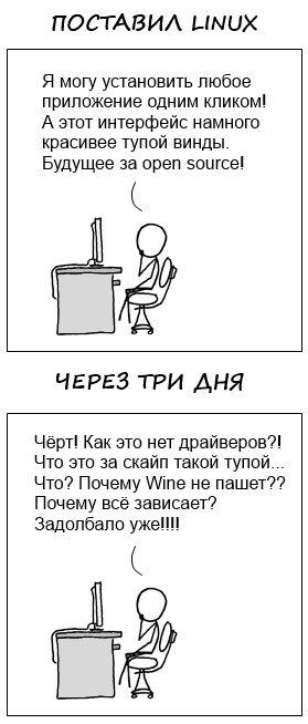 linux-Комиксы-windows-1122636