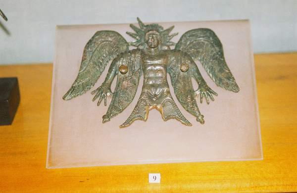 http://ic.pics.livejournal.com/sverc/21433416/25345/25345_original.jpg