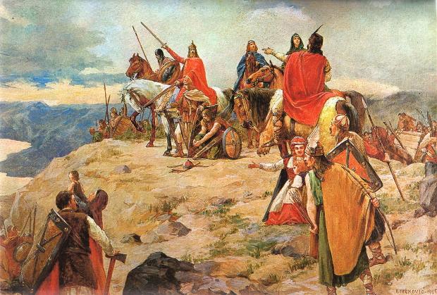 Миграция сербов и хорватов на Балканы в контексте международных отношений 20–30-х годов VII века.jpg