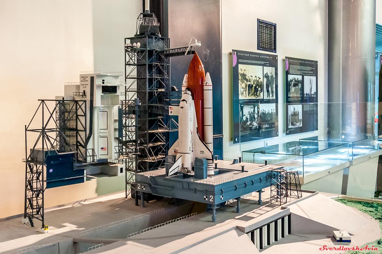 торта фото ракеты у музея космонавтики в москве поиск