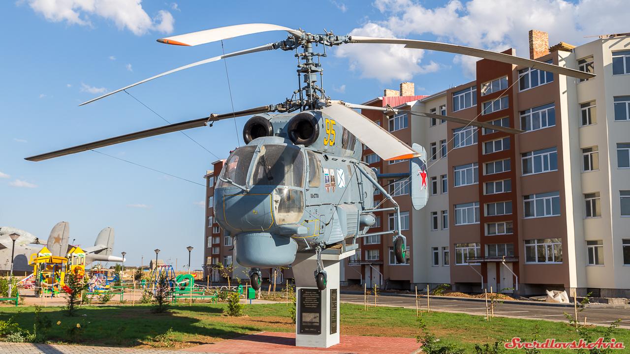 Еще раз про вертолет. Ка-27ПЛ. расположены, лодок, подводных, Камова, фюзеляжа, носовой, гидроакустической, которая, является, уничтожения, обнаружения, Вертолет, противолодочные, части, шасси, котором, плавучесть, заземления, тросиком, оборудован