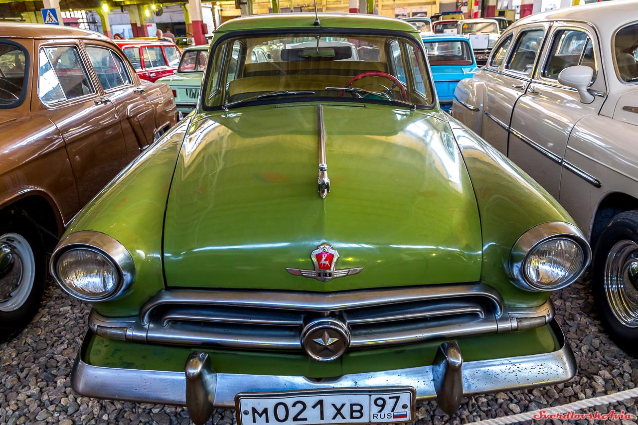 фото старых машин ссср танцевать