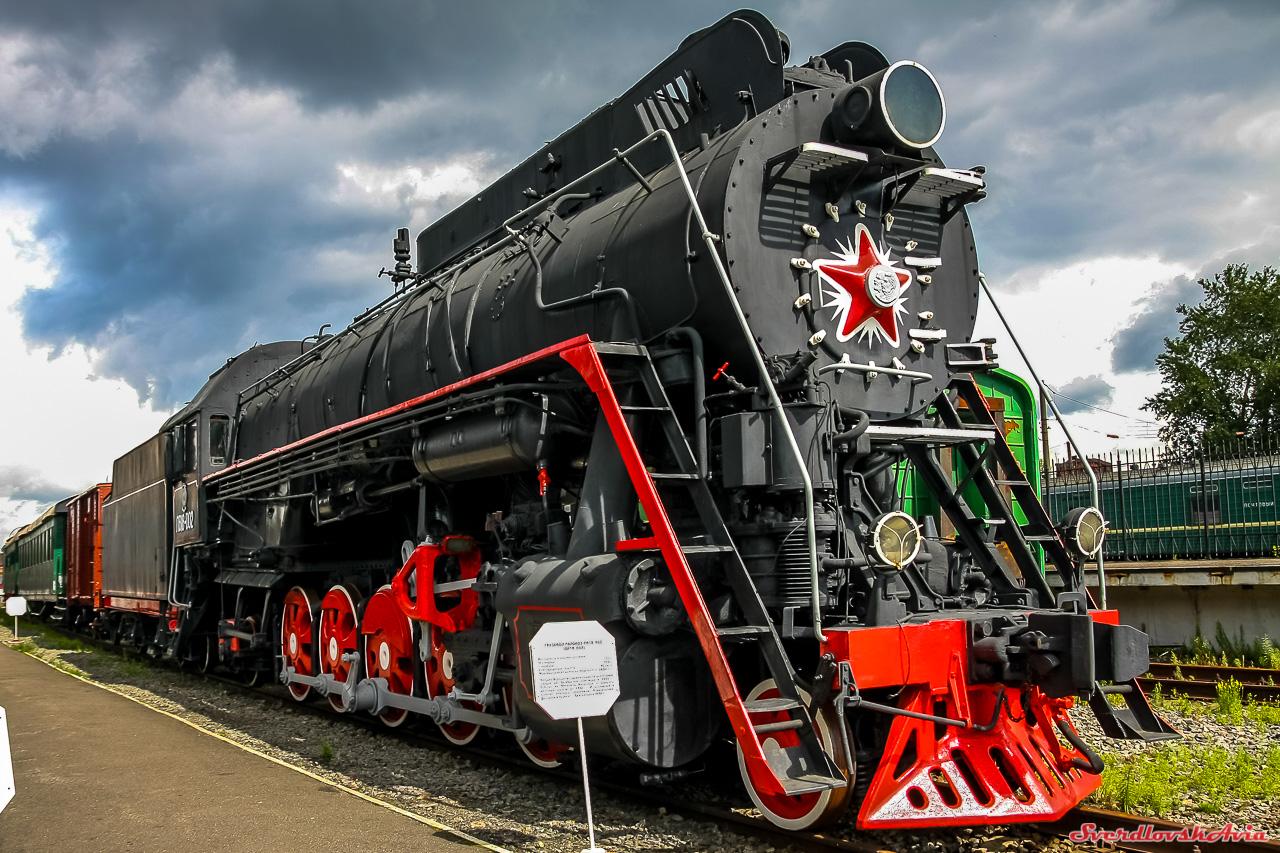 Картинки тему, картинки паровозы россии