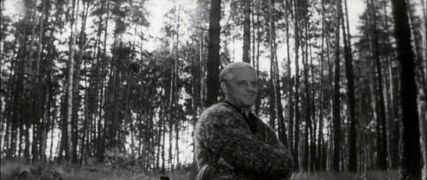 Ijulskij.dozhd.4