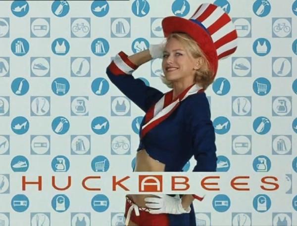 Huccabees1