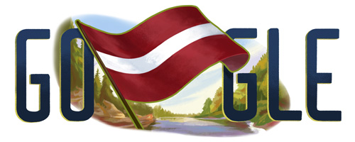latvia-independence-day-2015-5658990511915008-hp
