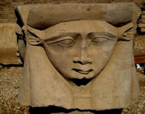 Hathor_mini-300x236