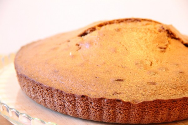 Рецепты вкусных печеньев