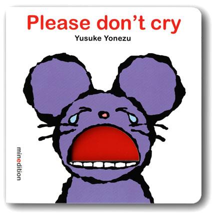 pleaseDon'tCry-hon