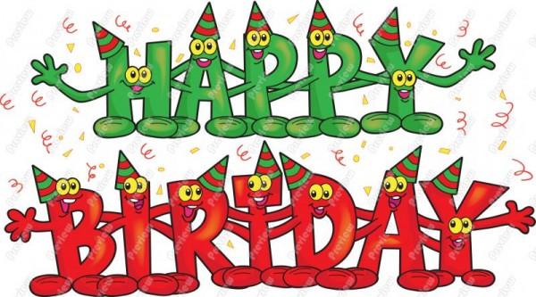 Happy-Birthday-Letters-Clip-Art