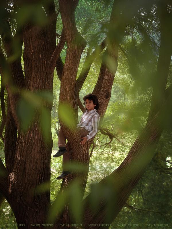 детский фотограф Света Никитина www.svetanikitina.ru