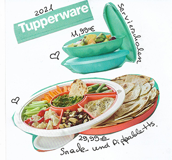 Хочу для кухни — лето 2021 (1/1000)