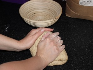 kneading bread (600x448)